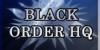 :iconblack-order-hq: