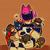 :iconblack-panda99: