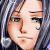 :iconblack-pantheress: