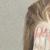 :iconblack-pastel: