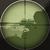:iconblack-pistol: