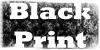 :iconblack-print: