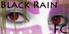 :iconblack-rain-fc: