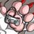 :iconblack-rat: