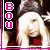 :iconblack-rose1689: