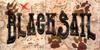 :iconblack-sail:
