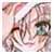 :iconblack-sakura-chan: