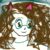 :iconblack-sheep9: