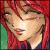 :iconblack-souled: