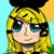 :iconblack-star-rin: