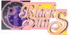 :iconblack-suns:
