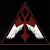 :iconblack-sword: