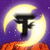 :iconblack-tracker: