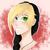 :iconblack-wyvern12: