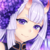 :iconblackangelofakatsuki: