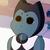 :iconblackbees: