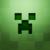 :iconblackberrykan115: