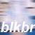 :iconblackbexr: