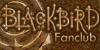 :iconblackbird-fanclub: