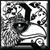 :iconblackbird-melbourne: