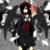 :iconblackbird707: