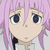 :iconblackblood-crona-kun: