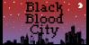 :iconblackbloodcity: