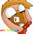 :iconblackbones123: