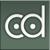 :iconblackboxdesign: