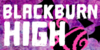 :iconblackburnhigh: