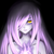 :iconblackbutlerfan88: