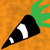 :iconblackcarrot1129: