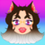 :iconblackcat0202: