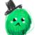 :iconblackcat12088: