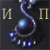 :iconblackcurrantjewelry: