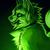 :iconblackdemonwolf777: