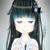 :iconblackdiamond1rockar: