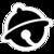 :iconblackdoraemon360: