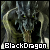 :iconblackdragon182: