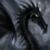 :iconblackdragon65: