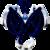 :iconblackdragonbird: