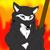 :iconblackdruidwolf:
