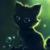 :iconblackencat:
