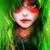 :iconblackened-skin:
