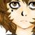 :iconblackfallenlilium: