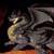 :iconblackfire-dragon: