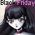 :iconblackfriday: