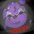 :iconblackfur001: