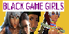:iconblackgamegirls: