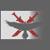 :iconblackhawk147: